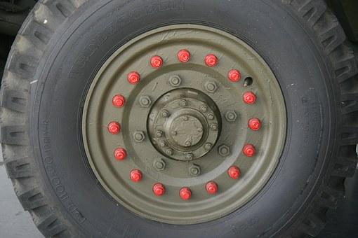 hubcap-801639__340