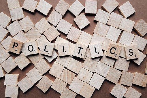 politics-2361943__340