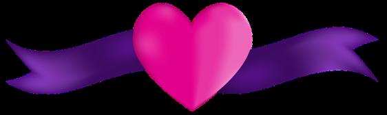 fibromyalgia banner
