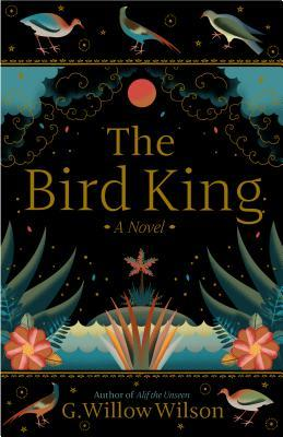 the bird king 1
