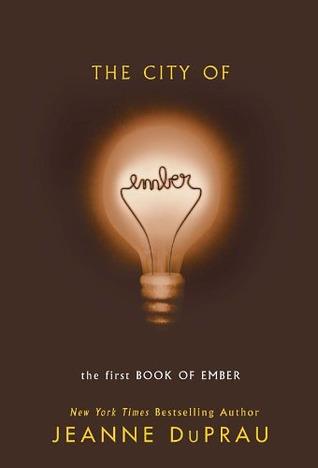 city of ember